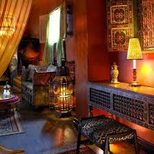 Moroccan Style Home Decor Moroccan Style Homes Home Design Ideas