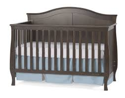 Baby S Dream Convertible Crib by Child Craft Camden 4 In 1 Convertible Crib U0026 Reviews Wayfair