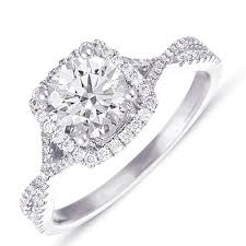 engagement rings nyc welch co jewelers syracuse ny engagement rings diamond
