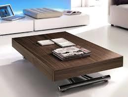 home design board games 9 computer board coffee table furniture ideas touchscreen desk