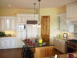 gorgeous color ideas for kitchen kitchen colour ideas walls