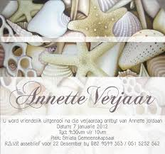 How To Make Your Own Invitation Cards Afrikaans Birthday Invitation Cloveranddot Com