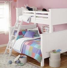 Best Bunk Beds For Kids TwinoverTwin Bunk Beds Twinover - Twin bunk beds for kids