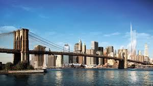 New York Travel Wallpaper images Travel world new york city brooklyn bridge wallpapers desktop jpg