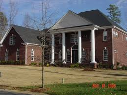 elegant colonial homes along with house plans colonial style homes