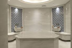 Turkish Bathroom Turkish Bath Larry Company