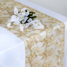 ivory lace table runner table runners inspiring lace table runners hd wallpaper photos cheap