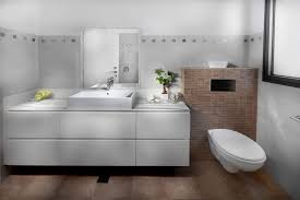 architecture build a bathroom vanity in modern pictures of toilet