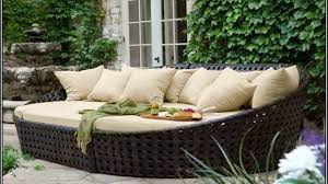 Types Of Patio Furniture by Different Types Of Patio Swings Which Are Best Option For Our