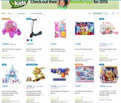 tv best deals black friday walmart walmart toy catalog 2017