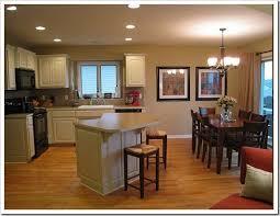 shaker beige kitchen cabinets u2013 quicua com