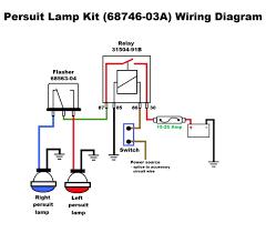 1983 sportster starter wiring diagram wiring diagram simonand