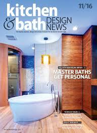 kitchen bath design news kitchen bath design news photogiraffe me