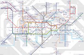 underground map zones underground map new zone