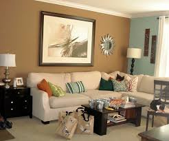 small living room ideas with fireplace living room marvellous decorating small living rooms inspiring