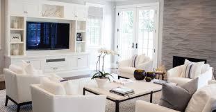 Comfort Room Interior Design Delicious Designs Of Hingham Massachusetts With Interior Design