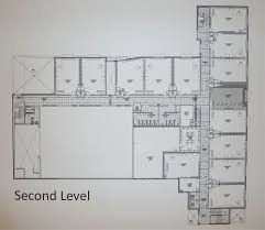 new design and floor plans