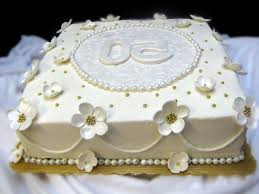 25th wedding anniversary cake ideas gallery picture cake design
