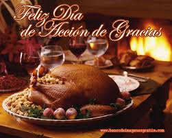 imagenes de thanksgiving graciosas