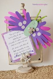 Mother S Day Gifts Homemade by 12 Best Images About Mother U0027s Day Father U0027s Day On Pinterest