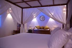 calabash hotel and villas blog grenada west indies caribbean