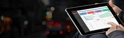 secure home design group fillquick software home security alarm dealer management crm
