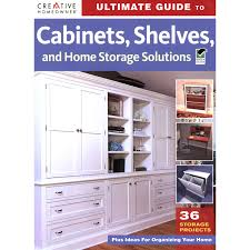 Estate Storage Cabinets Shop Storage Solutions Cabinets Shelves And Home At Lowes Com
