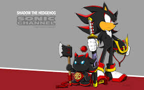 halloween channel art background wallpapers u2013 sonic channel last minute continue