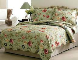 floral duvet covers set floral duvet cover set home floral duvet