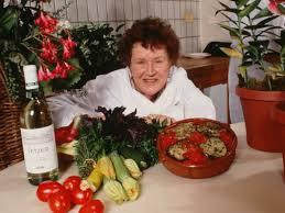 julia child thanksgiving recipes julia child u0027s cia agent past might become a tv series food u0026 wine
