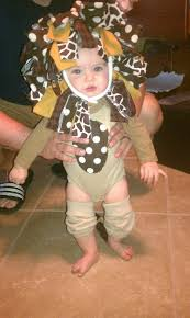 Baby Halloween Costumes Lion 128 Dr Seuss Play Costumes Images Costume