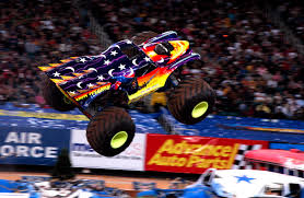 monster truck jam 2015 image war wizard x3 jpg monster trucks wiki fandom powered