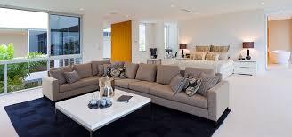 home interior design jalandhar bombay interior designers