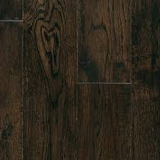 3 4 x 5 espresso oak casa de colour lumber liquidators