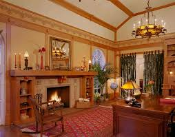 Arts And Crafts Cabinet Doors Leaded Glass Cabinet Doors Living Room Traditional With Arts And