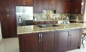 cabinet cost of refacing cabinets wondrous bathroom cabinet