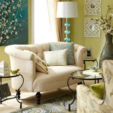 Spartan Home Decor by Pier 1 Imports Spartanburg Sc 29301 Yp Com