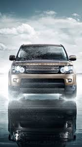 608 best range rover images on pinterest land rovers car and