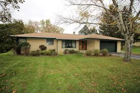 milwaukee employee homes for sale search for homes within 15