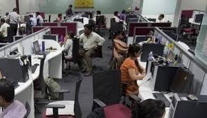 call audi indian call centre scam rs 2 5 crore audi car of call centre scam