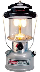 coleman patio heater with light coleman patio heater with light coleman patio heaters with light