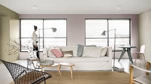 inspiration couleur chambre chambre couleur beige 2