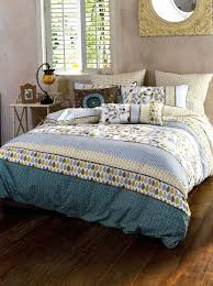 ebay duvet covers king home design ideas