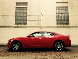 2006 dodge charger awd 2015 dodge charger sxt rallye awd review ain t got a hemi and