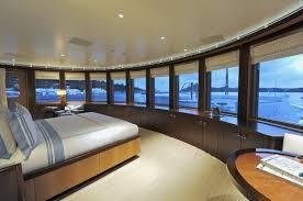 interior home ideas interior marine interior home design ideas modern to house