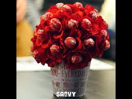 lollipop bouquet s day lollipop bouquet