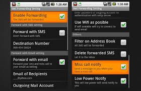 android call forwarding how to forward calls on android android appstorm
