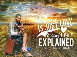 picsart editing tutorial video how to make a romantic photo with love quotes picsart editing