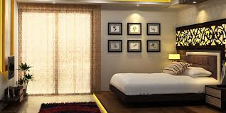 home interior designer delhi home interior designer in delhi small home interior designing