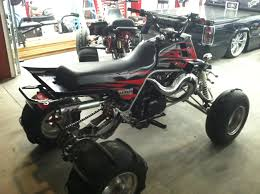 yamaha banshee can u0027t wait to get mine banshees pinterest atv